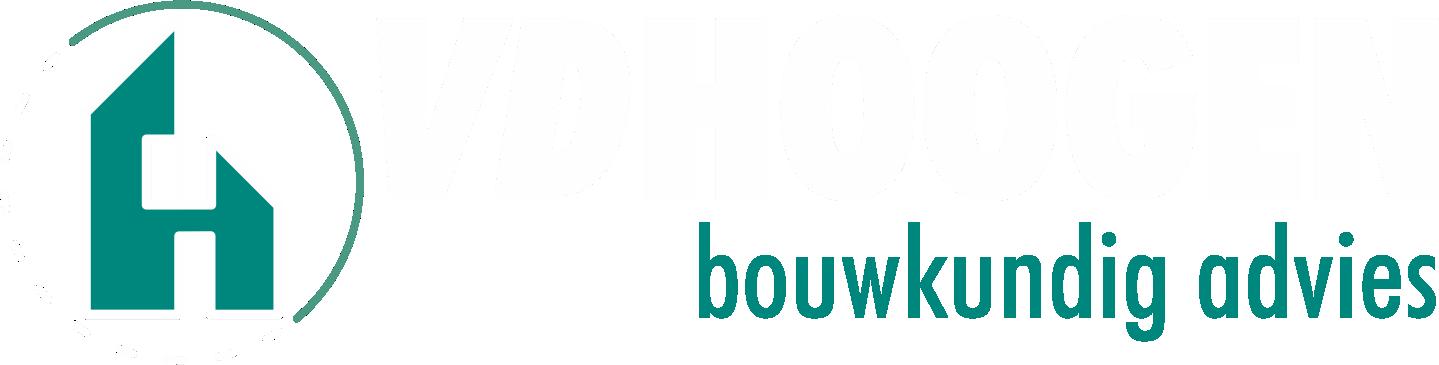 vd Hoogen